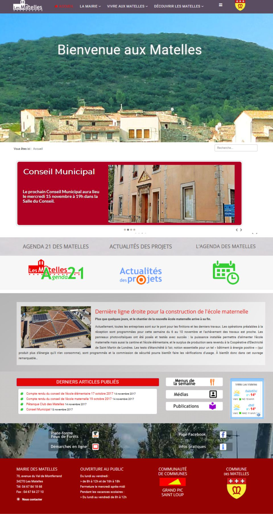 page-accueil-site.jpg