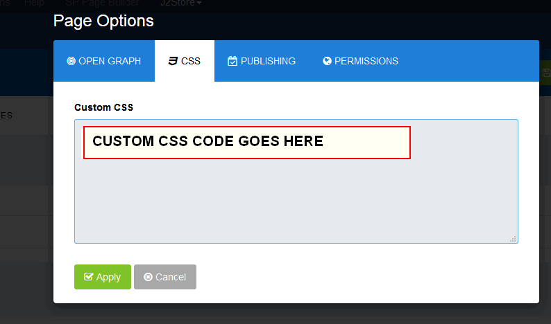 custom_css_for_pages_sppb.png
