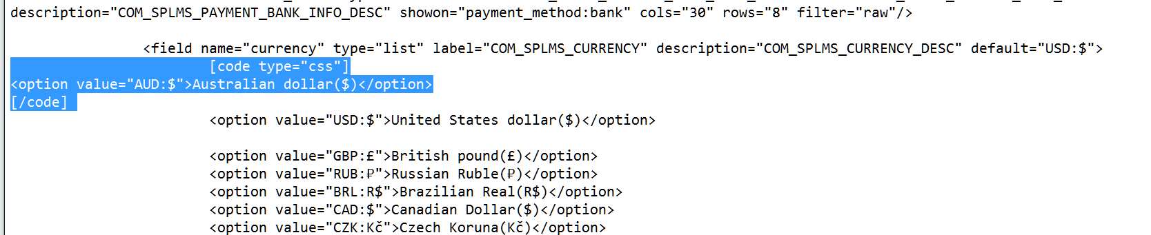 new lines of code.png