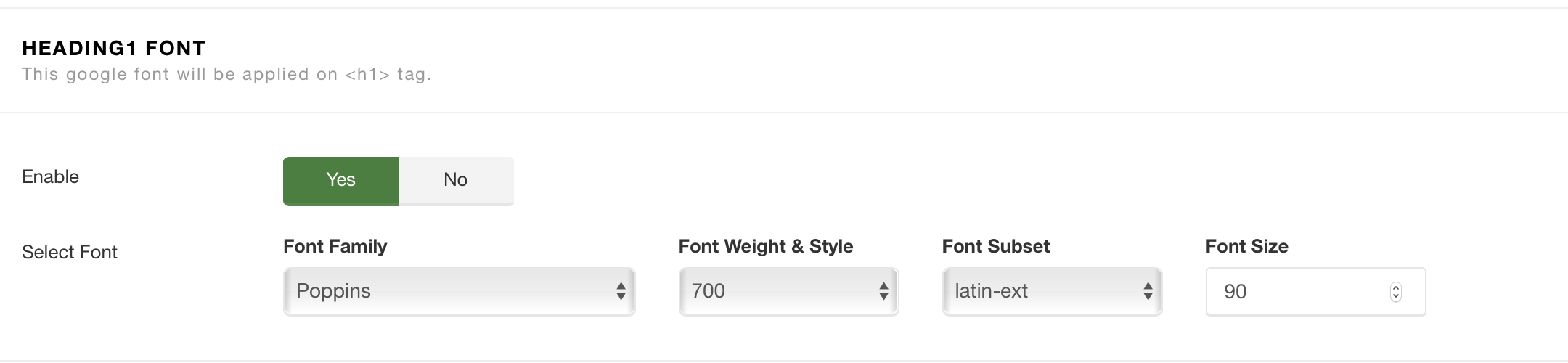 Template Typography tabs.png