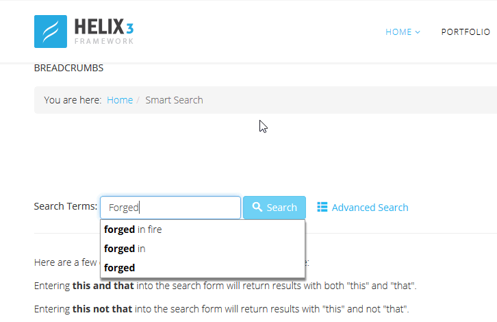 ss_helix3.png