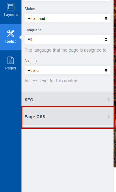 css-page-front-end.png