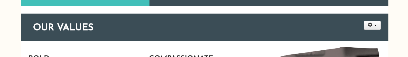 header enabled - editor button displays.png