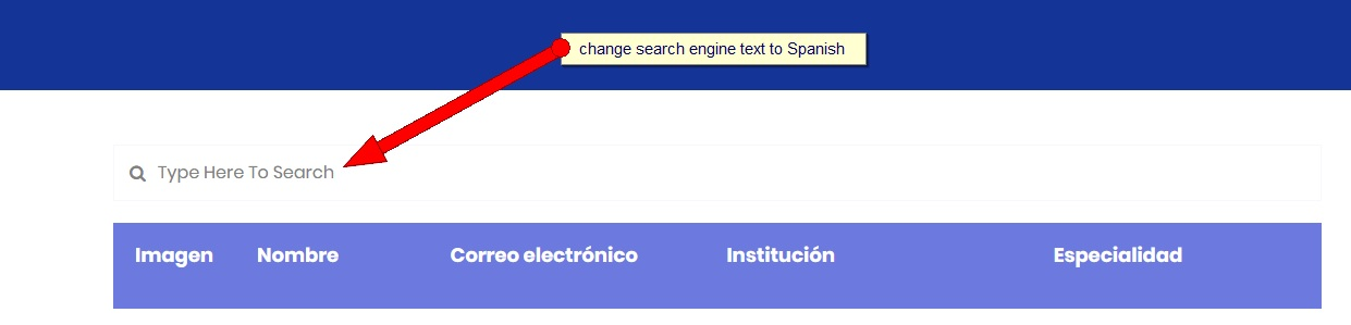 change search engine text to Spanish.jpg