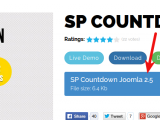 only_for_joomla_2.5.png
