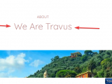 about-travus.png