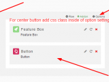 button-in-featurebox.png